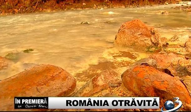 Romania otravita217