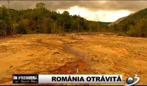 Romania otravita227