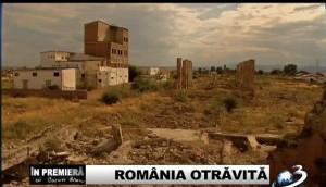Turda - Romania otravita2