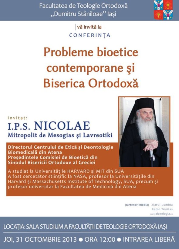 conferinta-IPS-Nicolaos-2013octombrie31-02-e1383117553879