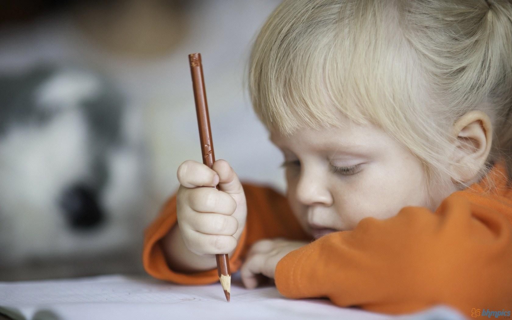 GRADINITA OBLIGATORIE DE LA 3 ANI: o noua-veche idee a ministrului Educatiei, Remus Pricopie. Sau despre cum se pune la cale NATIONALIZAREA COPIILOR
