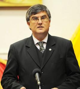 mircea-dumitru-rector-universitatea-bucuresti