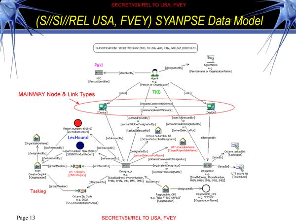 presentation-slide