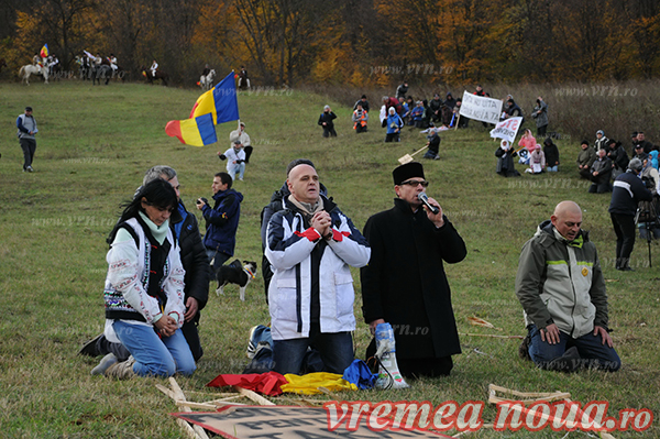 protest-antichevron-silistea-pungesti-5568