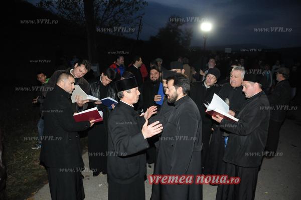 protest-antichevron-silistea-pungesti-8580