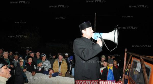proteste-antichevron-pungesti-silistea-8255-600x330