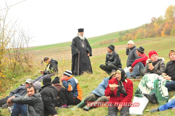 pungesti-proteste-a-ii-a-zi4520