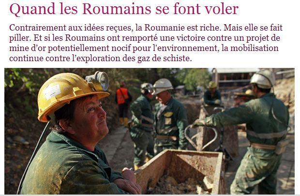 "Alburnus Maior acuza: PREMIERUL SI PRESEDINTELE FAC LOBBY PENTRU RMGC/ Manipularile mizerabile ale SRI/ Basescu vs Pippidi sau ""ANTICORUPTIE"" in loc de ENERGIE si RESURSE/ Ministrul Dan Sova – AVOCAT PENTRU GABRIEL RESOURCES? <i>(VIDEO)</i>"