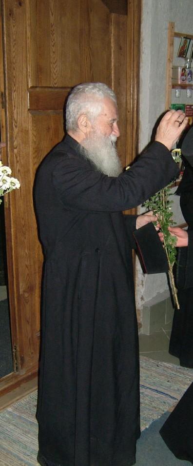 PrCalciu_8-eDiaconesti 2006