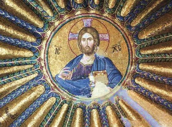 <i>AM AFLAT LUMINA CEA ADEVARATA</i>… Povestea convertirii la Ortodoxie a unei cititoare