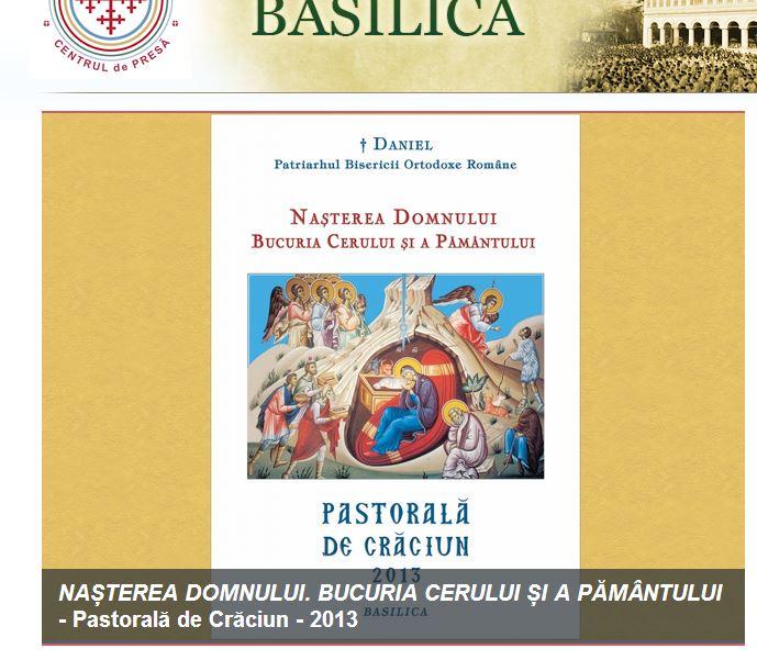 captura-basilica
