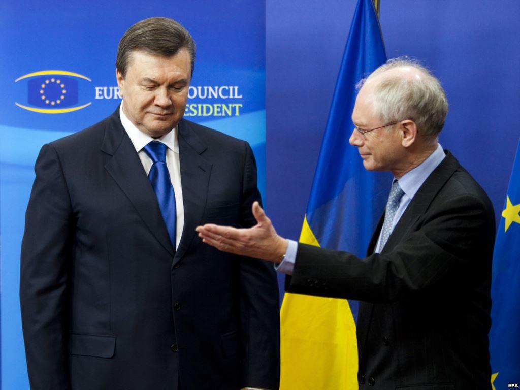 UCRAINA, prinsa la mijloc intre RUSIA si NATO. Lavrov la Kiev, Kerry la Chisinau/ Acord de COOPERARE MILITARA intre Grecia si Rusia