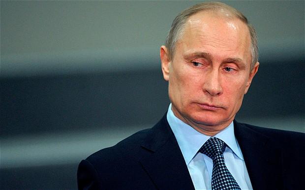 RESURECTIA IMPERIULUI RUS? <b>Dan Dungaciu despre temele discursului lui Putin asupra STARII NATIUNII:</b> conservatorismul liderului rus, presiunile ce vor fi exercitate asupra Moldovei si parteneriatul cu Germania