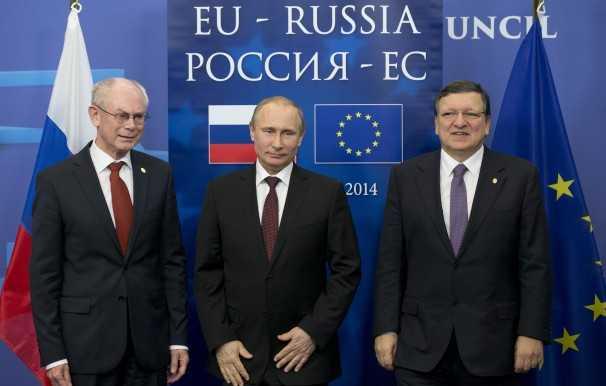 Belgium Russia EU.JPEG-02e81