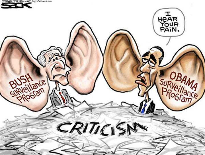 Bush-Obama-surveillance-program