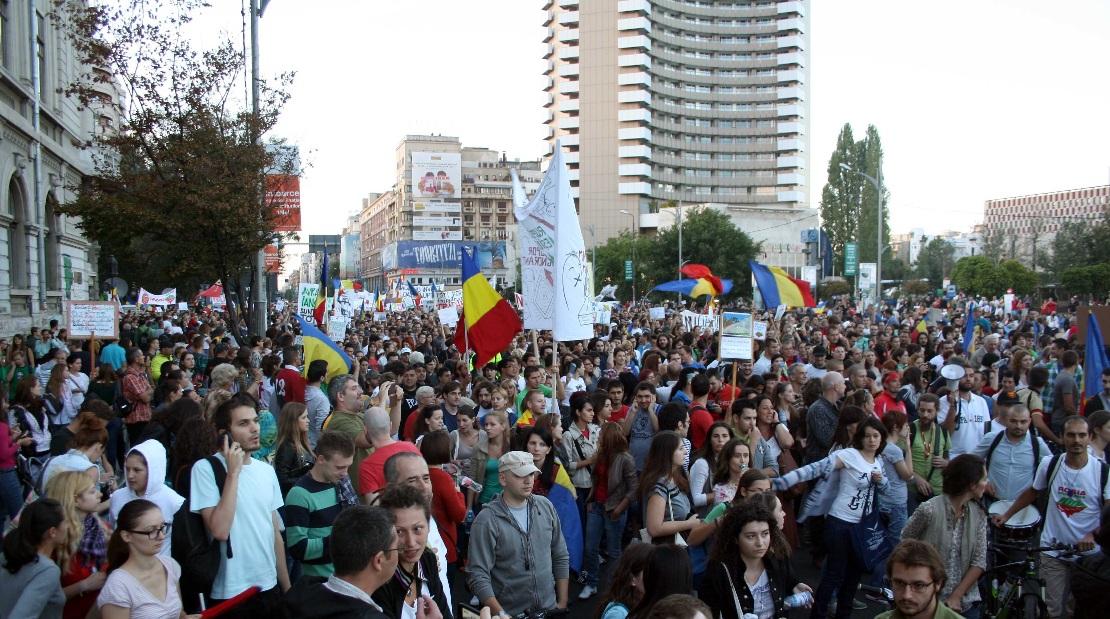 Protest_15_septembrie_Piața_Universității_bgiu