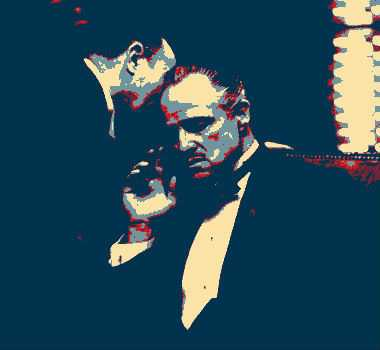 The-Godfather-Gangster-Movies-prel
