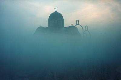 BOLSEVICII DE IERI SI DE AZI. Cum recupereaza discursul COMUNIST despre Scoala si Biserica secularistii anticrestini ai zilelor noastre