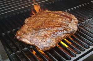 carne-gratar-friptura