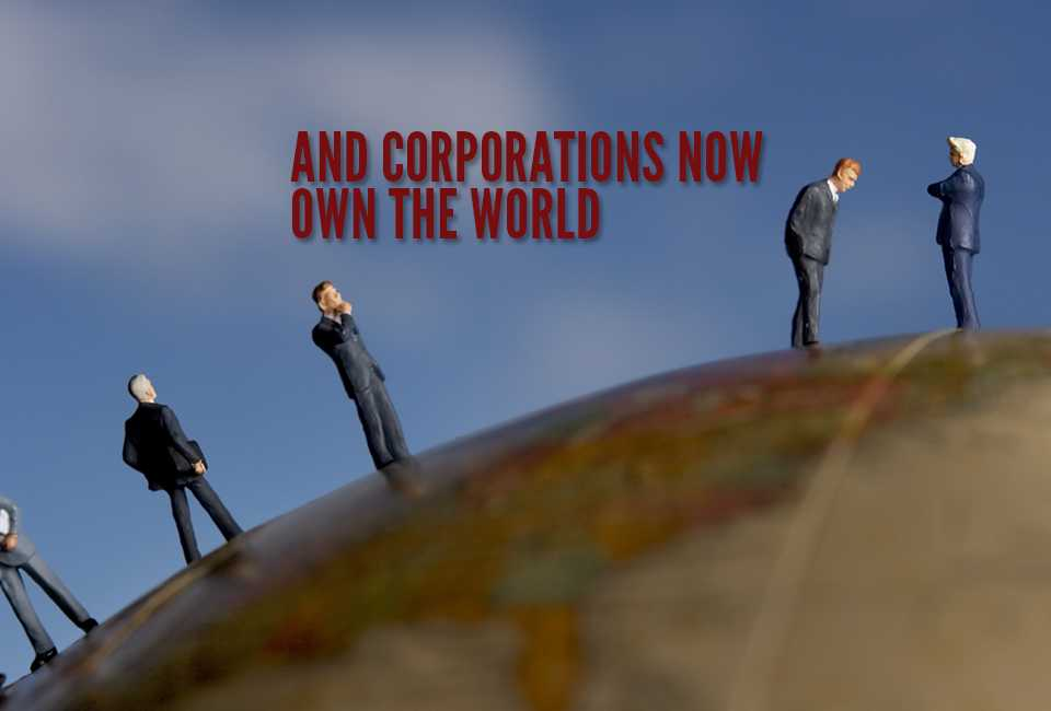 corporations-own-the-world
