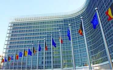 european-commission2-0909-370x229