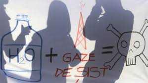 ANRM: &#8220;Informare&#8221; PRO-GAZE DE SIST IN BATAIE DE JOC fata de taranii din VASLUI/ Miting la PUNGESTI/ Polonia si MITUL GAZELOR DE SIST/ <b>Olanda REDUCE exploatarile de gaze din cauza CUTREMURELOR. Acolo nu s-a mintit ca la Izvoarele&#8230;</b>