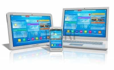 CUM NE IMBOLNAVESTE folosirea excesiva a calculatoarelor, tabletelor si smartphone-urilor