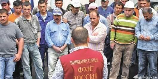 termenul-de-sedere-in-federatia-rusa-pentru-imigranti-a-fost-limitat