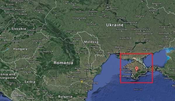 """<b>update 3: ESCALADAREA SITUATIEI: Obama avertizeaza Rusia, Turcinov cere lui Putin sa inceteze imediat &#8220;AGRESIUNEA&#8221;/ Ucraina acuza Rusia de """"INVAZIE ARMATA""""/ TOATE PRIVIRILE SPRE CRIMEEA</b>. Parlamentul local a demis guvernul regiunii si a fixat REFERENDUM pentru largirea AUTONOMIEI/ Ianukovici a fugit in Rusia/ SE APROPIE SI GEORGIA DE NATO SI UE?"""