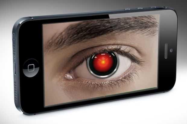 esti-spionat-prin-intermediul-telefonului-ce-poti-sa-faci-ca-sa-previi-asta_3_size1