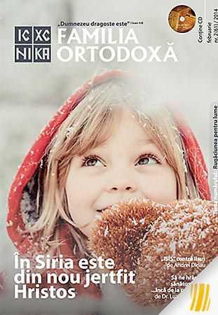 -familia-ortodoxa-nr-2-2014-11118