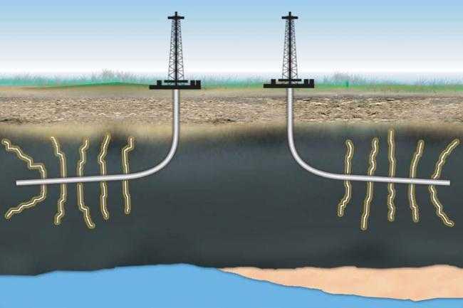 """""""Revolutia gazelor de sist"""": O ESCROCHERIE ENERGETICA SI ECONOMICA – se afirma intr-un studiu citat si de Ziarul Lumina"""