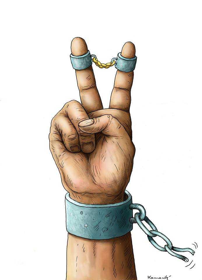 """<b>STRATEGIA PRIN CARE SUA A PRODUS """"REVOLUTIA"""" UCRAINEANA</b>: finantarea directa a """"militantilor"""", fabricarea de clipuri virale si actiunea prin intermediari/ <b>POLONIA – O """"TURCIE"""" SLAVONA</b>/ Extazul ce prevesteste agonia"""