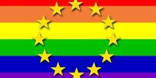 """<b>Raportul Lunacek: FOAIE DE PARCURS PENTRU HOMOSEXUALIZAREA EUROPEI</b>/ Cu pasi repezi catre HETEROFOBIE si CRESTINOFOBIE: <i>""""BIG BROTHER bate iarasi la usa istoriei""""</i>/ Cernea revine cu <i>parteneriatele civile</i> in Parlament"""