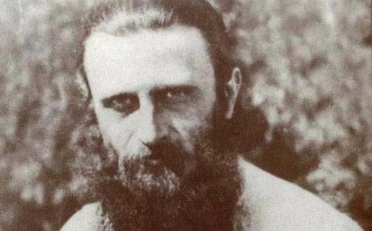 Parintele Mihai-Andrei Aldea: SE DISCUTĂ OARE DESPRE PĂRINTELE ARSENIE BOCA? SAU DOAR SE REVARSĂ PATIMILE UNORA?