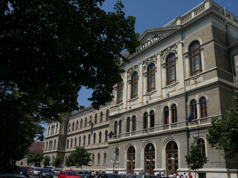 Cluj-Napoca, un oras RETROCEDAT?