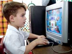 Internet-Addiction-1.jpg5_