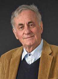 Jacques-Testart