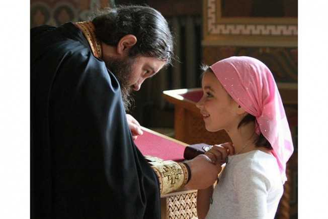 Cuvinte de invatatura catre tineri de la duhovnicii manastirii Putna: SPOVEDANIA  CA VARSARE A INIMII CATRE DUMNEZEUL CARUIA I-AM INSELAT IUBIREA; DUHOVNICUL CA <i>PRIETEN AL MIRELUI</i>/ Parintele staret Melchisedec: <i>Ramaneti in tara, iubiti-va neamul, scuturati-va de superficialitate!</i>