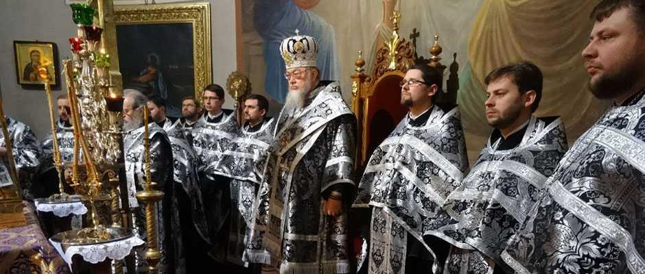 Biserica Poloniei revine la VECHIUL CALENDAR