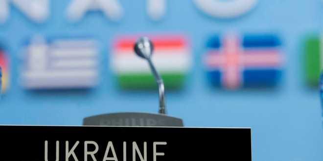 """Binefacerile occidentale: UCRAINA SCUMPESTE CU 50% GAZELE LA CEREREA FMI/ Obama foloseste criza ucraineana pentru promovarea PARTENERIATULUI TRANSATLANTIC SI A NATO/ Basescu: ROMANIA a devenit """"ATRACTIVA PENTRU SPIONAJ"""""""