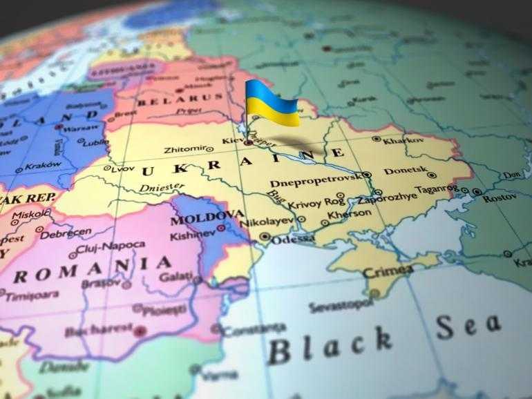 Premierul moldovean se asteapta la PROVOCARI din partea TRANSNISTRIEI/ <b>Serviciile secrete americane: PROBABILITATE CRESCUTA A UNEI INVAZII A RUSIEI IN UCRAINA</b>/ China nu prea e aliatul Rusiei