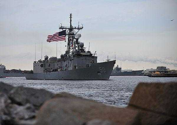 <b>Ministru eston: LUNETISTII CARE AU UCIS IN MAIDAN ERAU ANGAJATI DE PRO-EUROPENI</b>/ Tulburari si ciocniri la DONEȚK (video)/ Surse: nava americana in Marea Neagra/ Romania si Polonia: gazde ale unui EXERCITIU NATO?