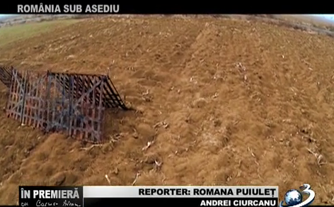 reportaj de Romana Puiulet si Andrei Ciurcanu