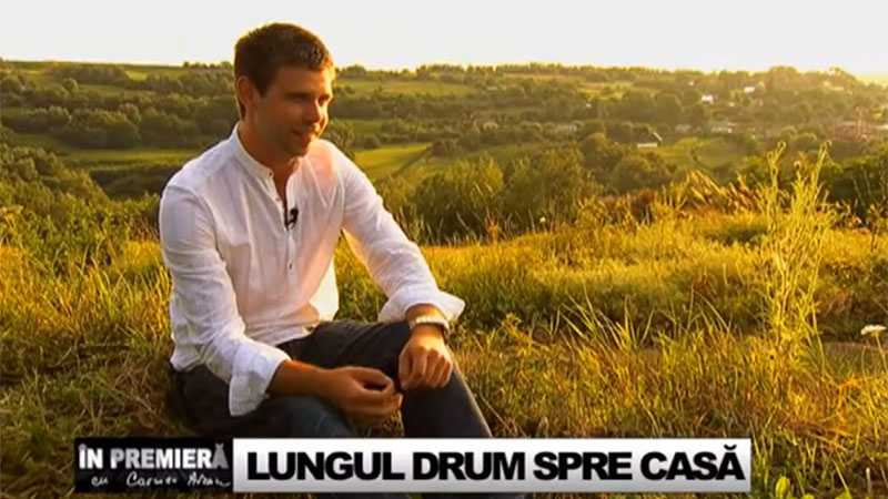 Lungul-drum-spre-casa-documentar