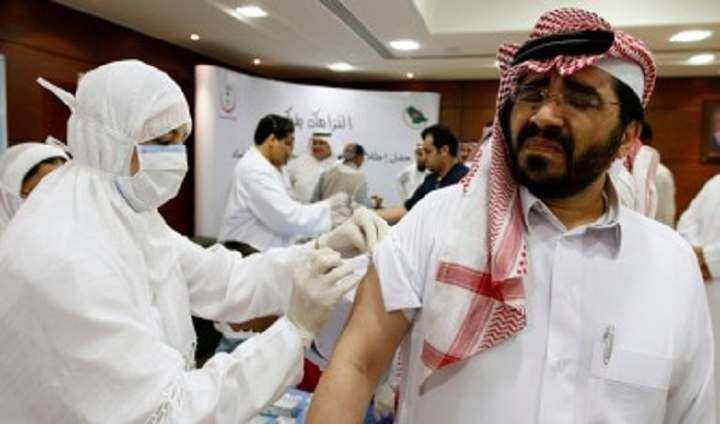 MERS-Virus-scare-in-Qatar