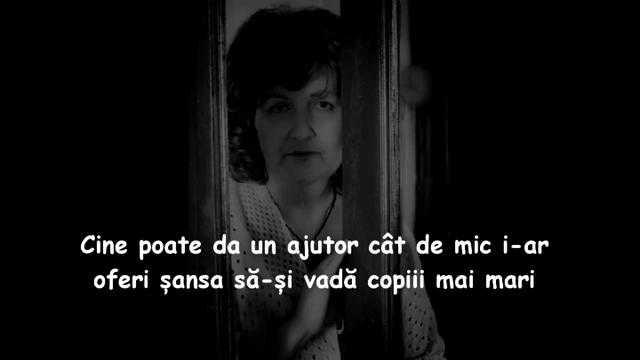 Mioara Grigore2