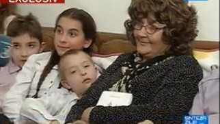 Povestea_MIOAREI_GRIGORE_mama_cu_cinci_copii_bolnava_de_CANCER_la_Sinteza_zilei_