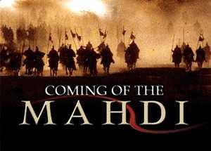 <i>SEMNE, ASTEPTARI SI ACTIUNI &#8220;APOCALIPTICE&#8221;</i>: Icoanele care plang din Ucraina, &#8220;luna insangerata&#8221; din Vinerea Mare, &#8220;profetiile&#8221; islamice despre &#8220;MARELE MACEL&#8221; din Siria si intoarcerea &#8220;IMAMULUI MAHDI&#8221;. <i>Ce asteapta crestinii ortodocsi, spre deosebire de toti ceilalti?</i>