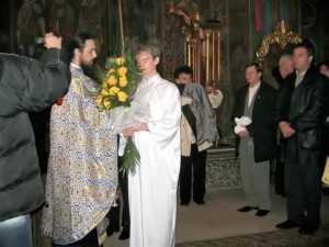 botez-monah-kyrill-4